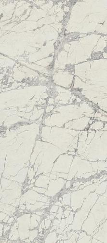 Керамический гранит REX Prexious of Rex Magnum Mountain Treasure полированный 240х120х0,6 см