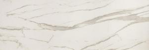 Тонкий керамический гранит Laminam I Naturali Marmi Calacatta Oro Venato - 1000х3000х5.6 мм