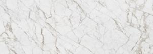 Тонкий керамический гранит Laminam I Naturali Marmi Calacatta Vagli Oro Lucidato - 1000х3000х5.6 мм