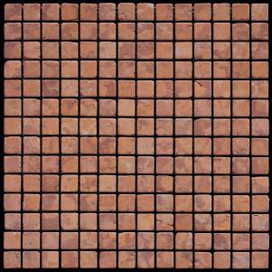 Мозаика из натурального камня серия ADRIATICA M023-20T
