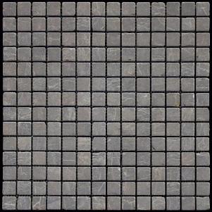Мозаика из натурального камня серия ADRIATICA M052-20T