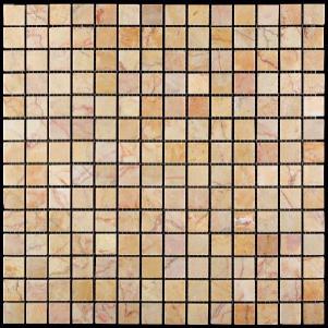 Мозаика из натурального камня серия ADRIATICA M063-20P (M063Y-20P)