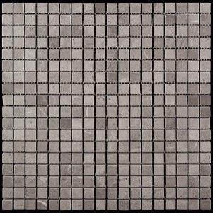 Мозаика из натурального камня серия ADRIATICA M079-15P
