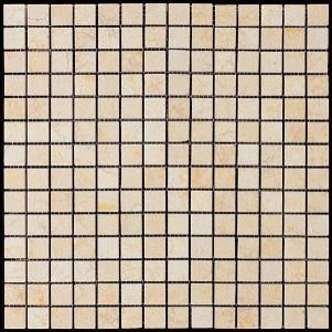Мозаика из натурального камня серия ADRIATICA M021-20T