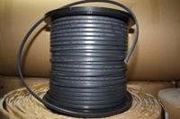 Cаморегулирующийся греющий кабель GWS 16-2 (Обогрев труб)
