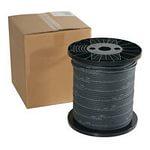 Саморегулирующийся нагревательный кабель FINE SRL40-2
