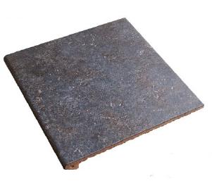 Ступень Metalica Basalt