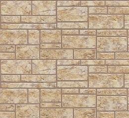 Фасадная панель NICHIHA WDX362