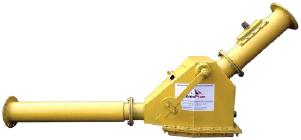 Струйный насос СН-2