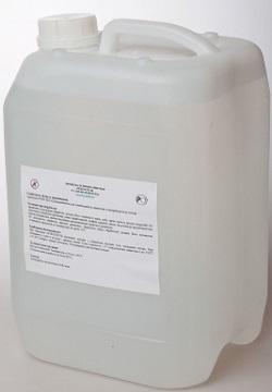 "Огнебиозащитная пропитка для дерева ""ОГНЕСЕПТ-Щ (ведро 10 кг)"