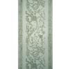 Панель ПВХ Ежевика зеленая 500х2700мм. офсетная печать