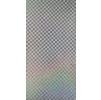 Металлизированная панель ПВХ 250х3000мм - Шахматка