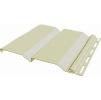 Сайдинг виниловый FineBer Слоновая кость - Standart Color (3,66х0,205)